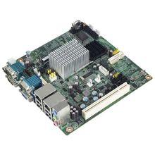 AIMB-212N Industrielles Mini-ITX-Mainboard