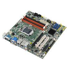 AIMB-584WG2 Industrielles µATX-Mainboard