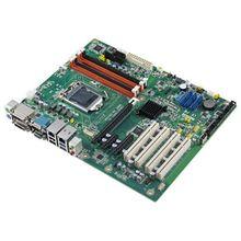 AIMB-784G2 Industrielles ATX-Mainboard
