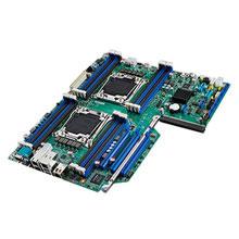 ASMB-913I  Industrielles EATX Server-Mainboard