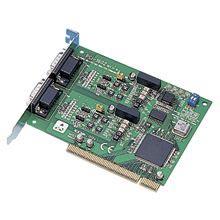 PCI-1602B RS-422/485 Interfaceboard