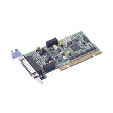 PCI-1602UP RS-422/485 Interfaceboard