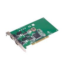 PCI-1680U CAN Interfaceboard