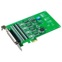 PCIE-1610B RS-232 Interfaceboard