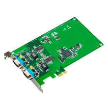 PCIE-1680-AE PCIe CAN Interface-Board