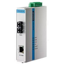 EKI-3541M Ethernet zu FiberOptic Converter