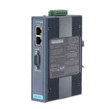 EKI-1221 Modbus Gateway