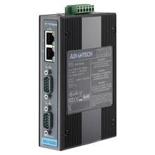 EKI-1222CI Modbus Gateway