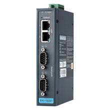 EKI-1222I Modbus Gateway