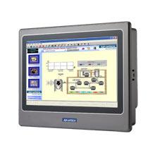 WOP-2070T-N Operator Panel