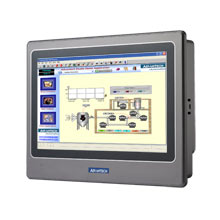 WOP-2070T-S Operator Panel