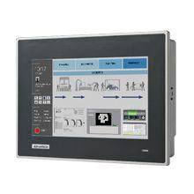 WOP-3070T Operator Panel