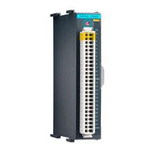 APAX-5040 Digital-Eingangs-Modul