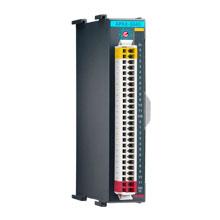 APAX-5045 Digital-I/O-Modul