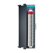 APAX-5060 Relais-Ausgangs-Modul