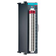 APAX-5060PE Relais-Ausgangs-Modul
