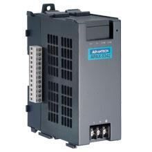 APAX-5342 Spannungs-Converter für APAX-5580