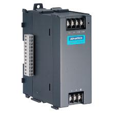 APAX-5343E Netzteil-Modul für APAX-Module