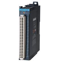 APAX-5490-IP4 Kommunikations-Modul