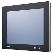 FPM-1150G-RVAE Industrial Flat Panel Monitor