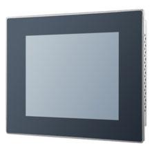 PPC-3060S-N80AE Lüfterloser Panel PC
