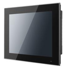 PPC-3120S-RAE Lüfterloser Panel PC