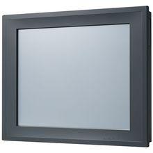 Panel-PC PPC-3170