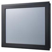 Panel-PC PPC-3190