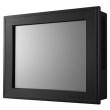 Panel-PC PPC-6120