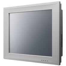 Panel PC PPC-6170-RI3AE