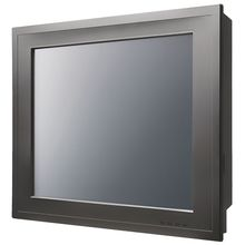 Panel-PC PPC-8150