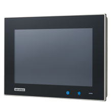 TPC-1051WP-E3AE Multi-Touch Panel PC