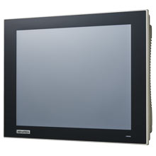 TPC-1282T-533AE Touch Panel PC