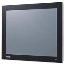 Panel-PC TPC-1751T