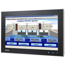Panel-PC TPC-2140WP