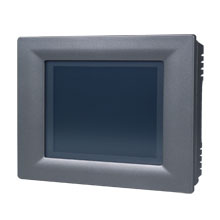 TPC-61T-E3AE Touch Panel PCr