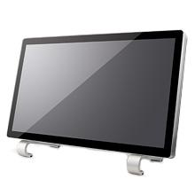 Desktop-Ständer für UTC-Serie