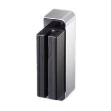 UTC-P02 Magnetkarten-Reader für UTC-500 Serie