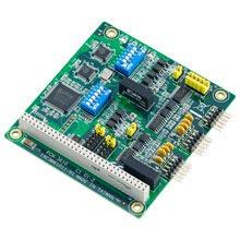 PCM-3610 PC/104 RS-232/422/485-Modul