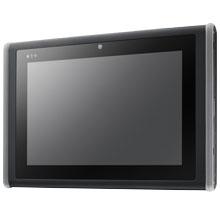 MIT-W101-Q04DNB00E Industrieller Tablet-PC