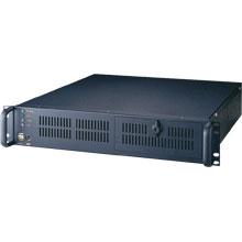 Rackmount-PC Gehäuse ACP-2000P4