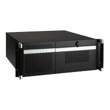 Rackmount-PC Gehäuse ACP-4010BP