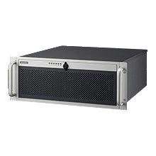 Rackmount-PC Gehäuse ACP-4340MB