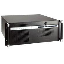 Rackmount-PC Gehäuse ACP-4360MB