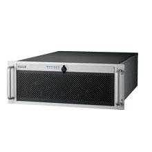 "HPC-7442MB-00XE 19"" Rackmount PC-Gehäuse"