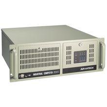 Rackmount-PC Gehäuse IPC-610BP