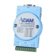 ADAM-4520I RS-232 zu RS-422/485 Converter