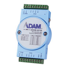 ADAM-4510I RS-422/485 Repeater