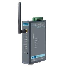 EKI-1322 Seriell/Ethernet zu Mobilfunk Gateway