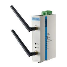 EKI-1362 WLAN Serial Device Server